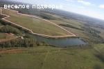 230 Га под дачное строительство, 63 км от Москвы.