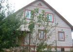 Продается дом в 35 км от Рязани рядом с б/о Волна