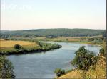 20 сот на берегу р.Ока