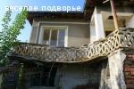 Дом в деревне, в Сливене, Болгария, за 2200 евро