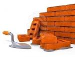 Каменщики, услуги по строительству