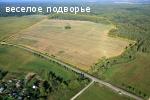 Продается 29 Га сельхоз. земли в Московской области.