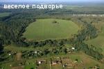 Продается 40 Га сельхоз. земли в Чеховском районе