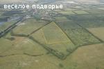 Участок 12 Га по Новорязанскому шоссе  60 км от Москвы.
