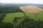 Участок 23 Га сельхозназначения 100 км от Москвы